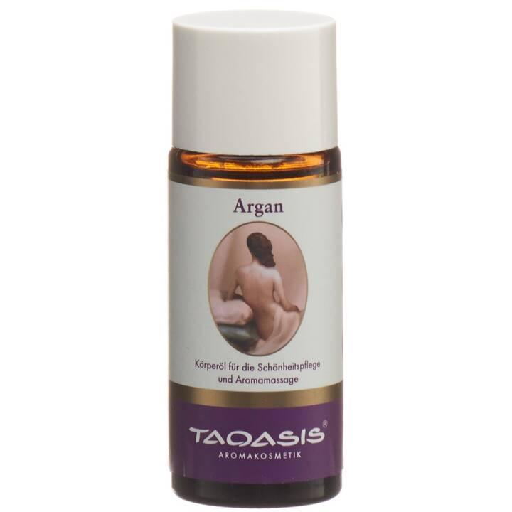 TAOASIS Huile essentielle (Arganier, 50 ml)