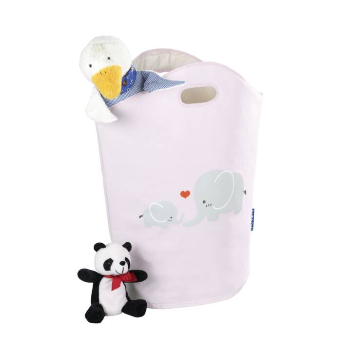 WENKO Rangement pour jouets Kids Elli