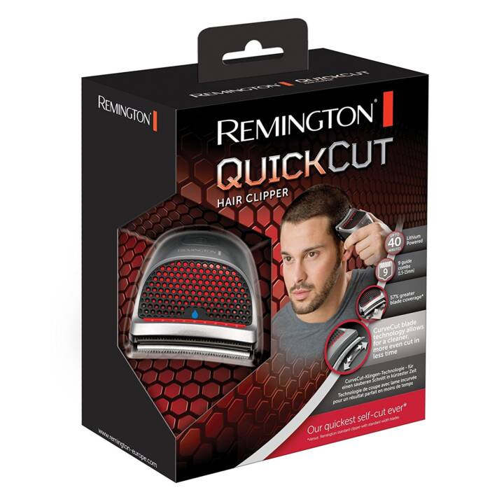 REMINGTON QuickCut HC4250