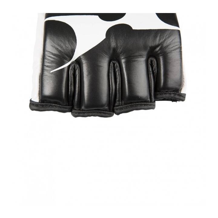 HAMMER Guanti da boxe MMA Fight II (4 oz, L)