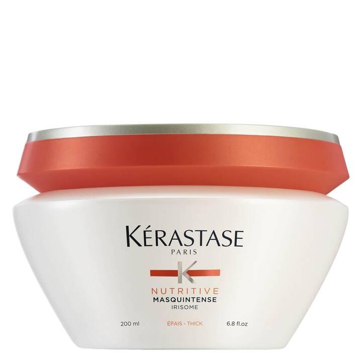 KERASTASE Nutritive Irisome Maschera (200 ml)