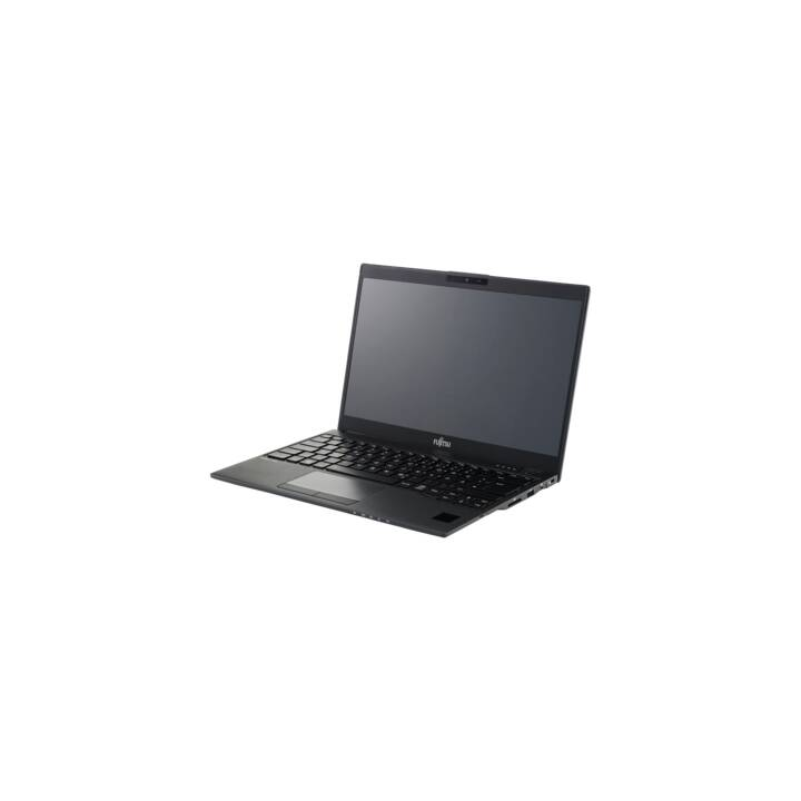 "FUJITSU U9310 (13.3"", Intel Core i7, 16 GB RAM, 1024 GB SSD)"