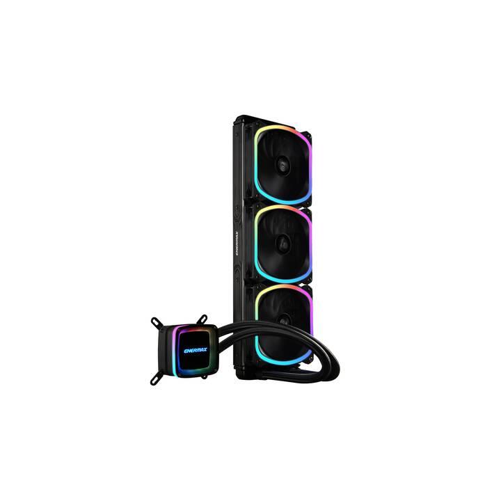 ENERMAX AquaFusion 360 (27 mm)