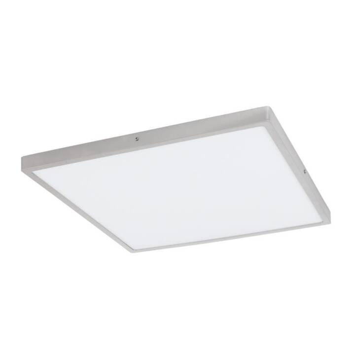 EGLO FUEVA 1 25 W (Blanc)