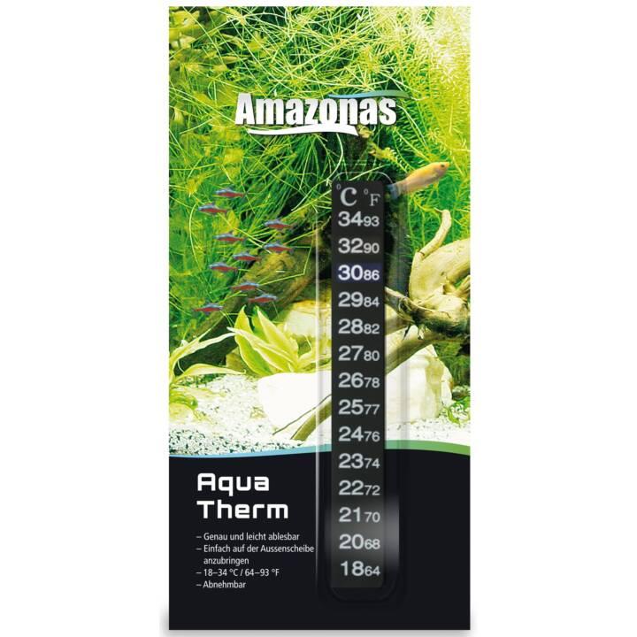 AMAZONAS Thermometer
