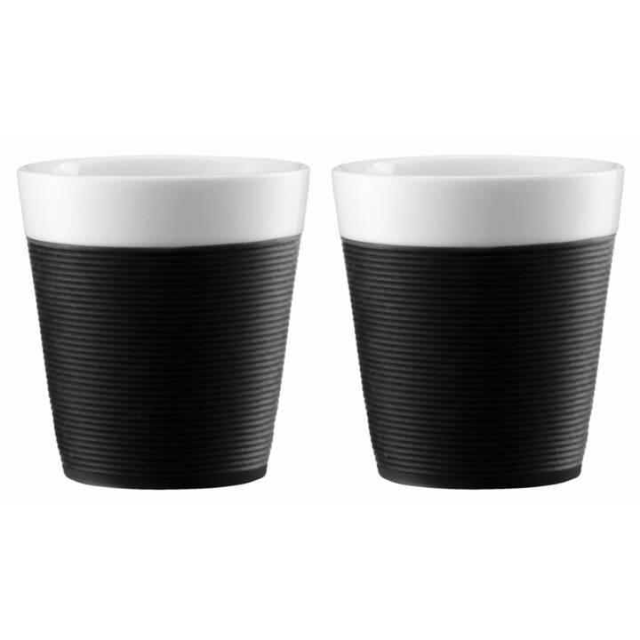 BODUM Tasse à café Bistro (0.17 l)