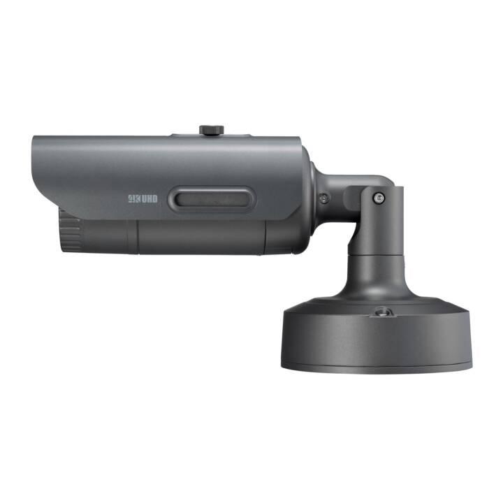 SAMSUNG Caméra de surveillance Hanwha Techwin PNO-9080RP/EX