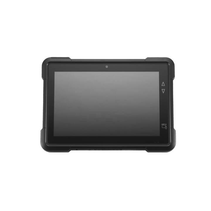 "PARTNER TECH EM-100 (10.1"", 8 GB, Noir)"