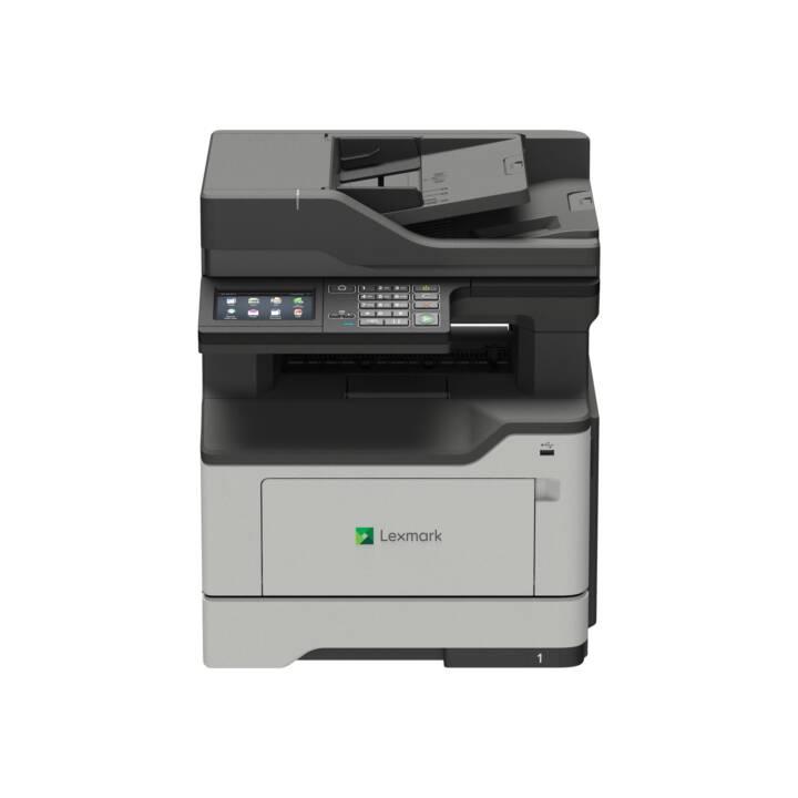 LEXMARK Multifunktionsdrucker MB2442adwe