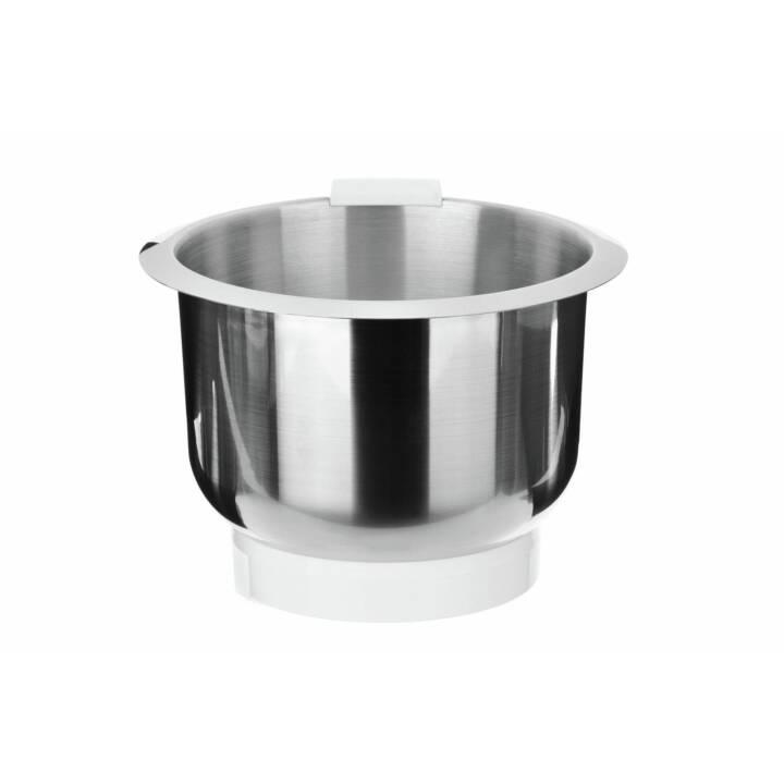 BOSCH MUZ4ER2 Bol mélangeur (3.9 l)