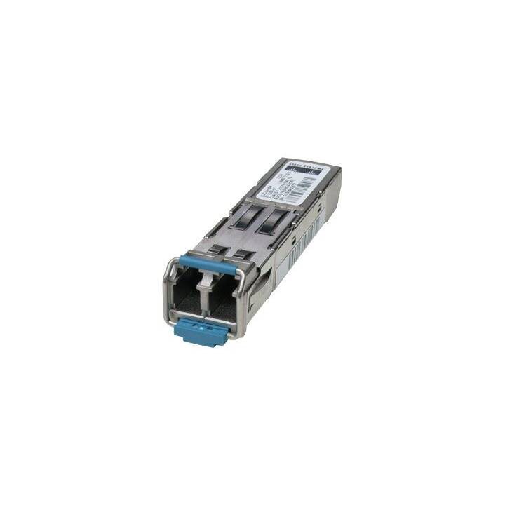 CISCO Modulo SFP (1000 Mbit/s, Multimode)
