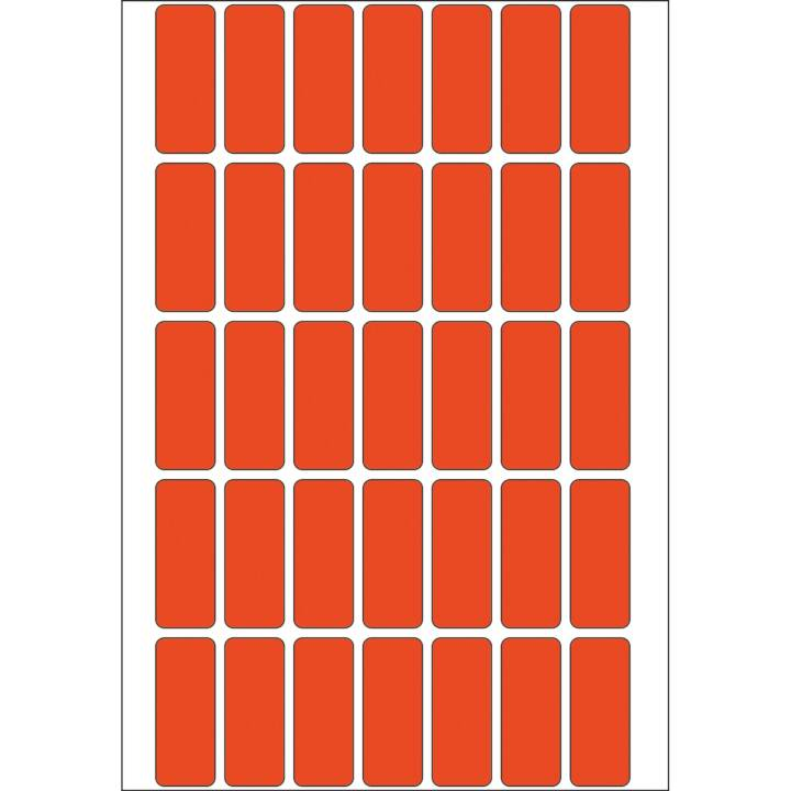 HERMA Ettiquettes (32 x)