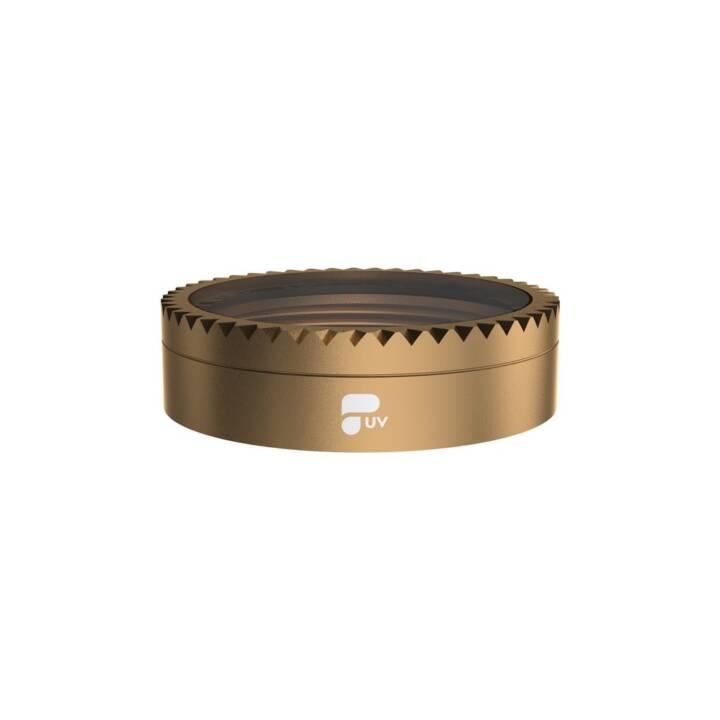POLAR PRO FILTERS Accessori per la fotocamere (1 pezzo)