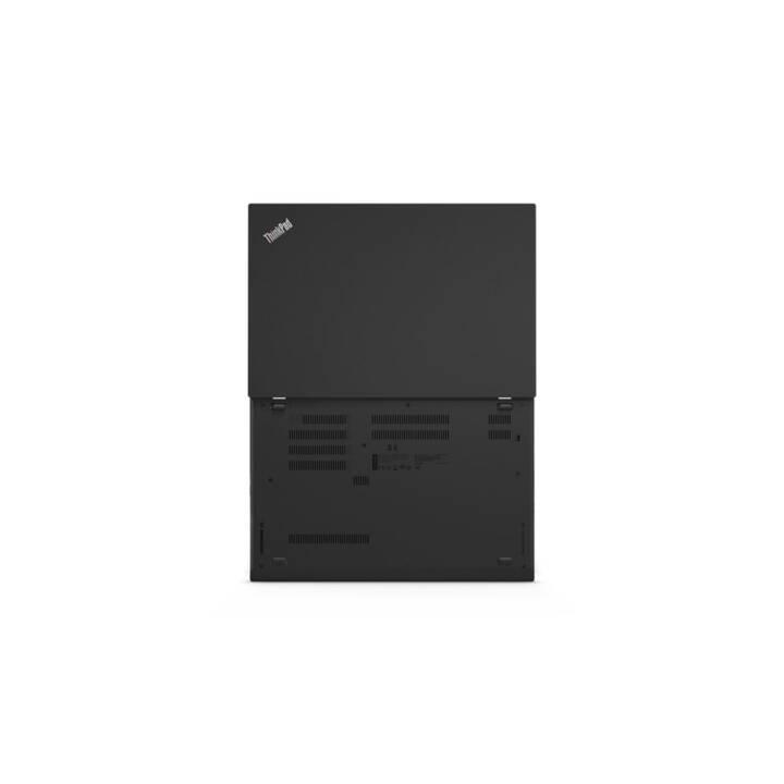 """LENOVO ThinkPad L580 15.6"""" Core i7 8550U, 8 GB RAM, 256 GB SSD"""