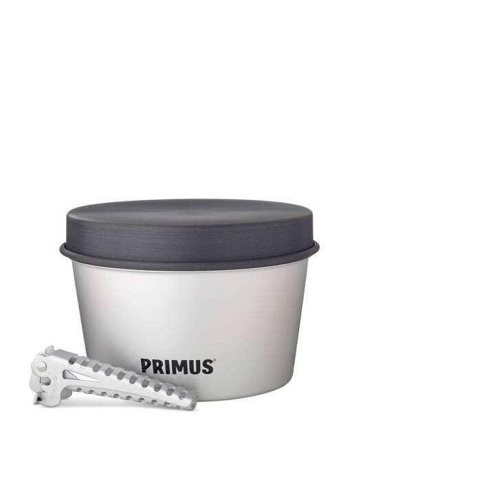 PRIMUS Pentola Essential (Argento)