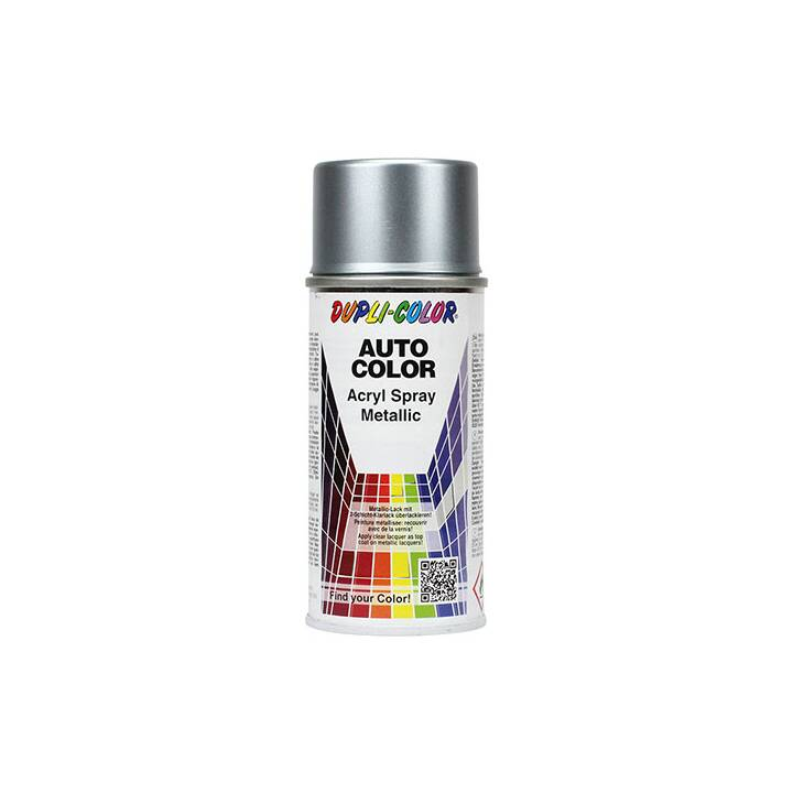 Dupli Color Autospray 20-0580 150 ml bla