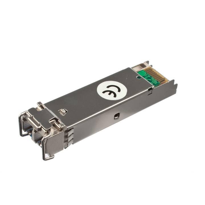 LIGHTWIN SFP Modul MGBLX1 (1 GB/s, Singlemode)