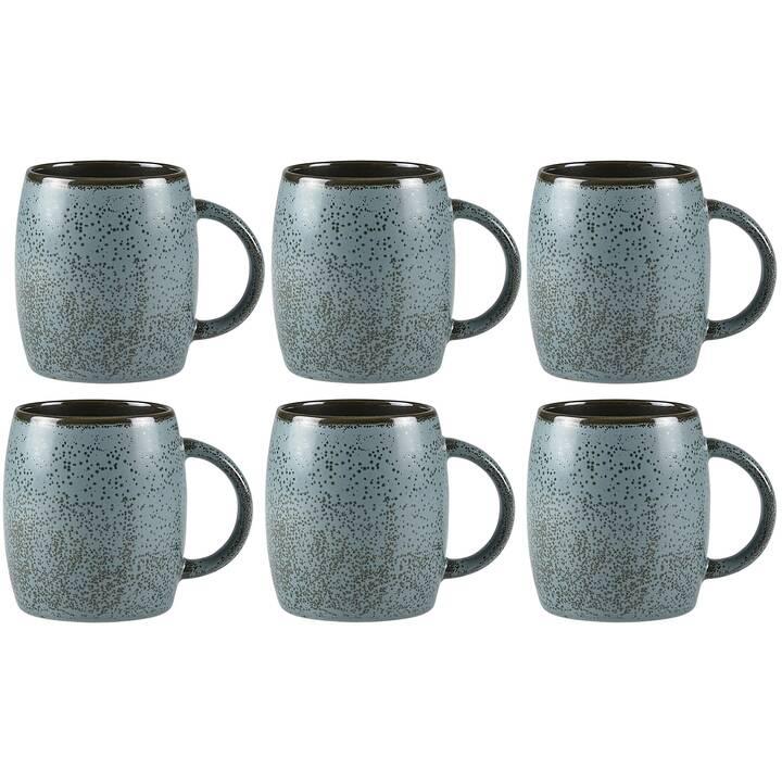GALZONE Kaffeetasse Collection (0.35 l)