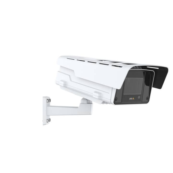 AXIS Camera da sorveglianza T92G20