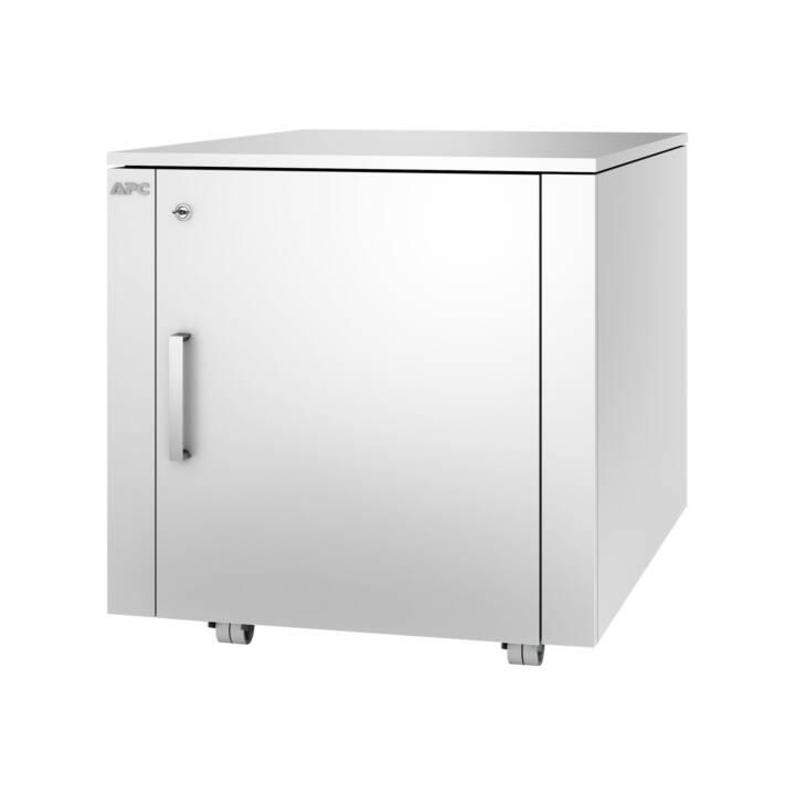 APC CX 12U (Server Case)