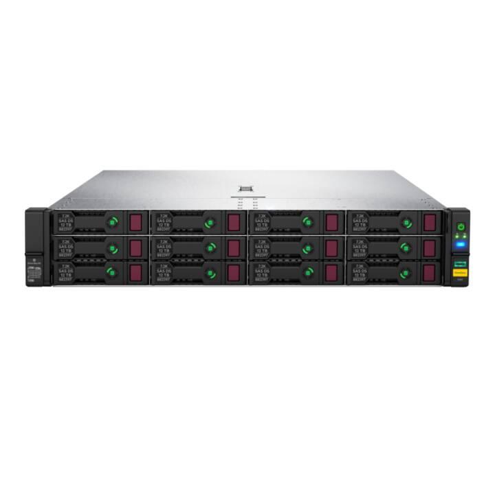 HPE StoreEasy 1660 (16 TB)