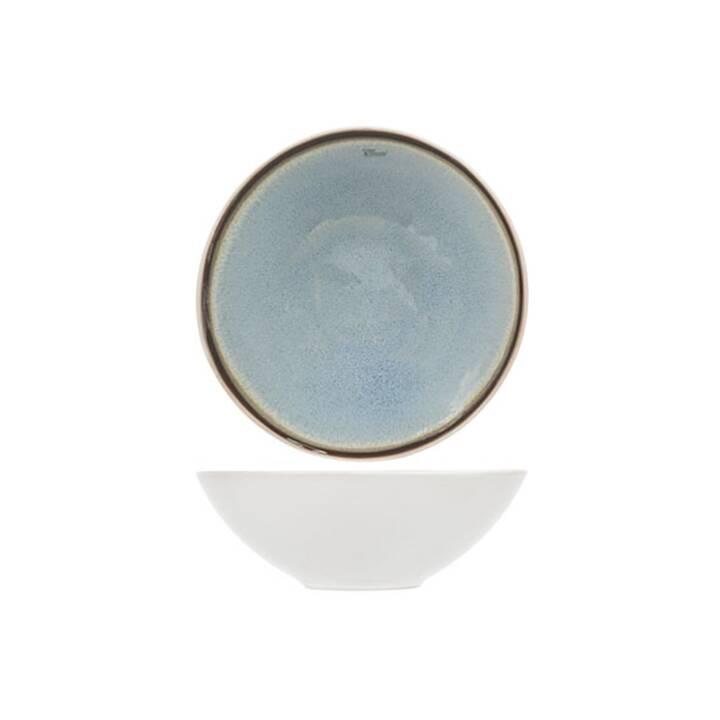 COSY & TRENDY Ciotola di servire Fez Blue (14.5 cm)