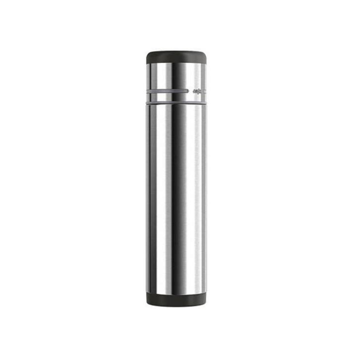 EMSA Thermos Mobility (0.75 l)