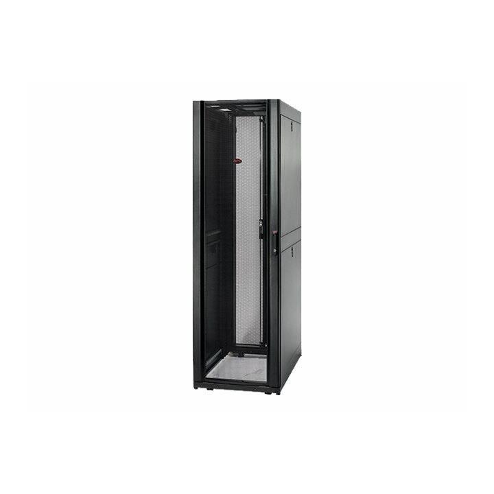 APC AR3100X717 (Case per server)