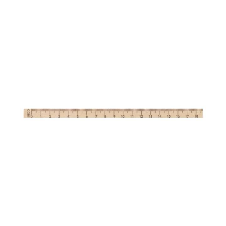 SIECO Lineal 30cm