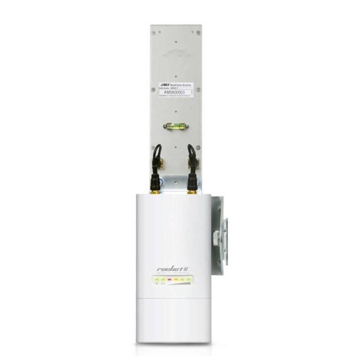 Antenne secteur UBIQUITI 16 dB
