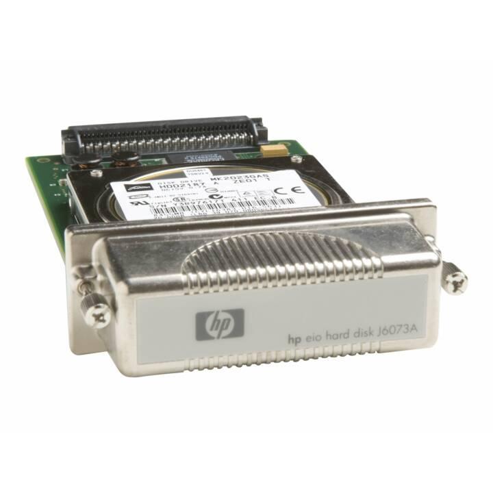 HP J6073G (P-ATA, 120 GB)