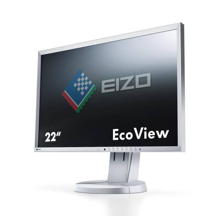 """EIZO EV2216W (22"""", 1680 x 1050)"""