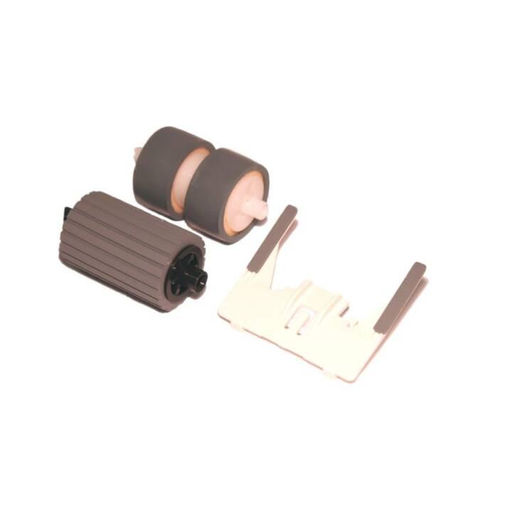 Kit de remplacement CANON pour rouleau de scanner, 4593B001
