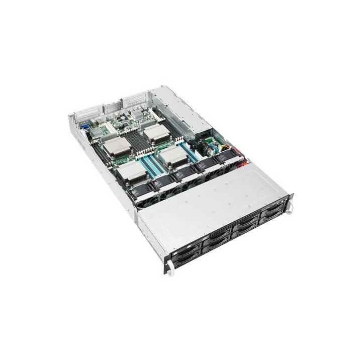 ASUS  RS926-E7/RS8 (Intel C602, 1000 GB)