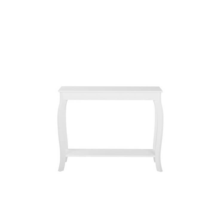 BELIANI HARTFORD Table console