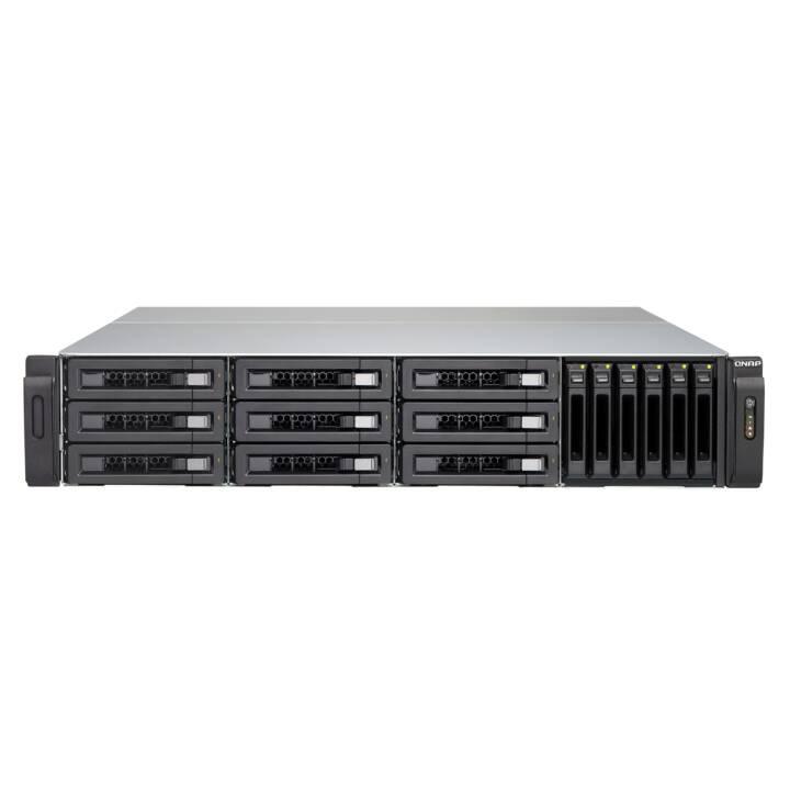 QNAP TVS-1582TU
