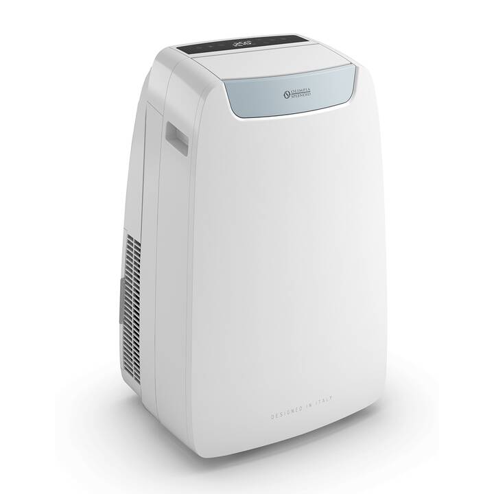 OLIMPIA SPLENDID Air Pro 14 HP WiFi (48 m3, 14000 BTU/h)