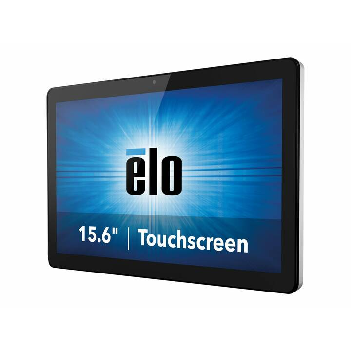 "ELO TOUCH Solution I-Series 2.0 (15.6"", OLED)"