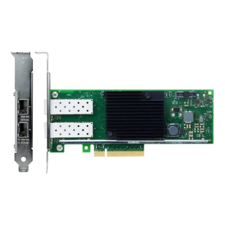 LENOVO Netzwerkadapterkarte (PCI Express 3.0)