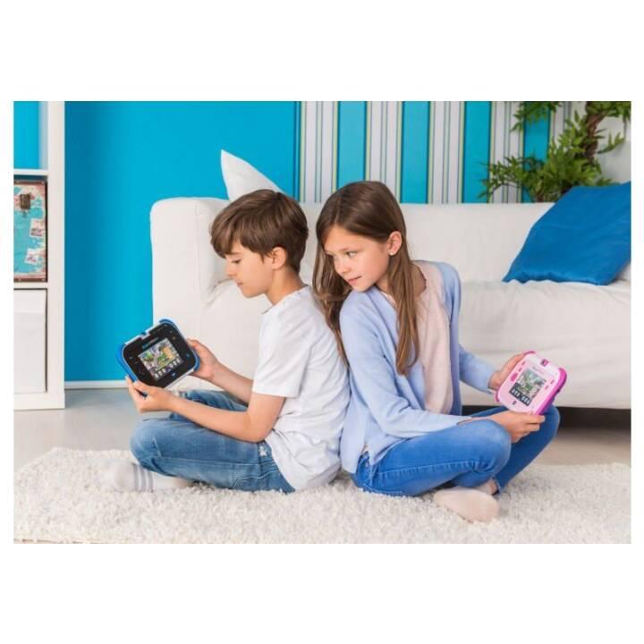 """VTECH Tablettes pour enfant Storio MAX 2.0 (5"""", DE)"""