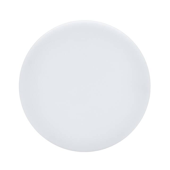 LEDESHI Slice Circle III (Blanc)