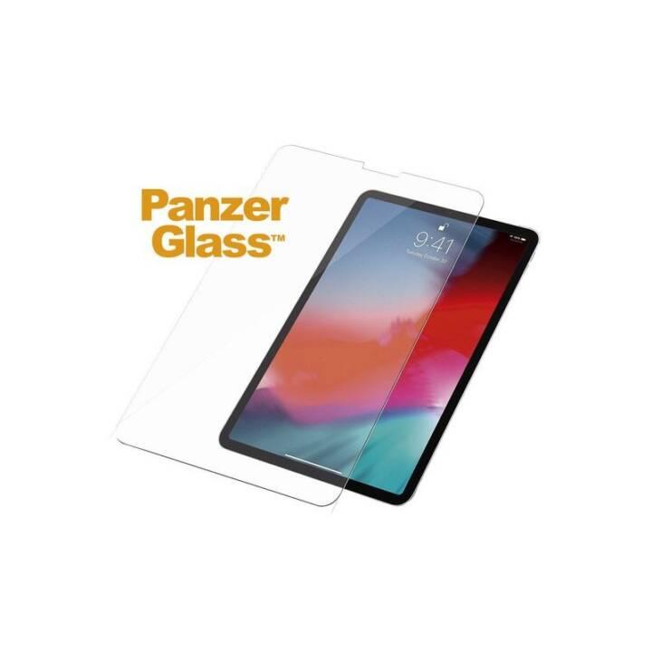 """PANZERGLASS iPad Pro 11"""" Pellicola per lo schermo (11"""", Transparente)"""