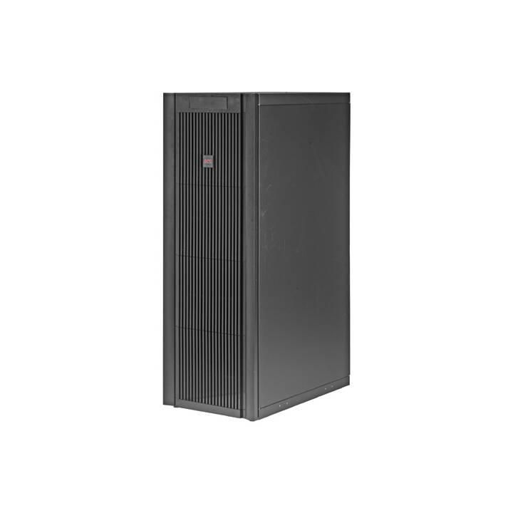APC Smart Gruppo statico di continuità UPS