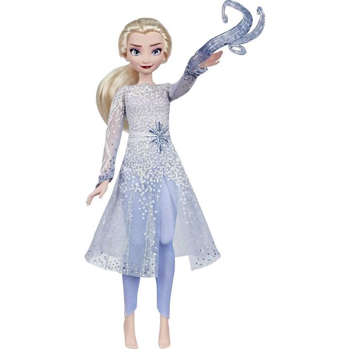 HASBRO Elsa