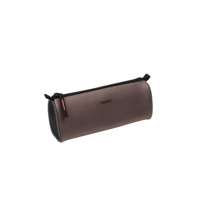 IKON Oxmox Touch-it XL Pencil Box, Pink
