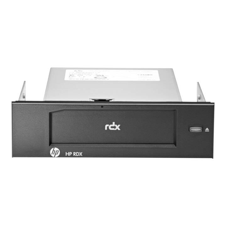 """HP RDX - 5.25"""" x 1/2H (13.3 cm x 1/2H Internes optisches Laufwerk"""
