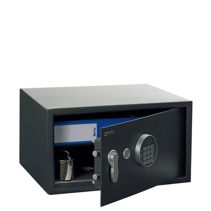 Cassetta di sicurezza RIEFFEL VT-SB 250 SE 33l