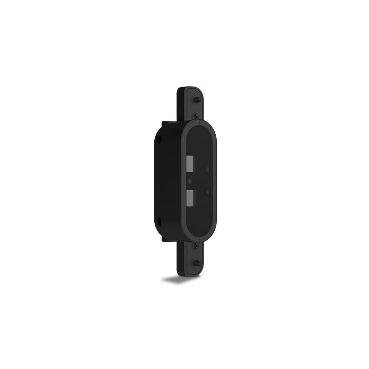 ELO TOUCH E093433 Accessori per scanner (Nero)