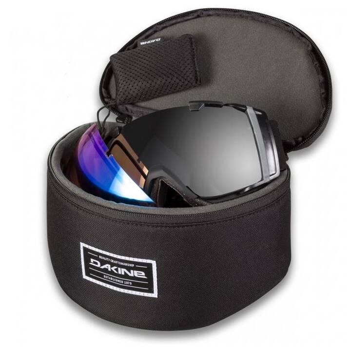 DAKINE Borsa per occhiali da sci