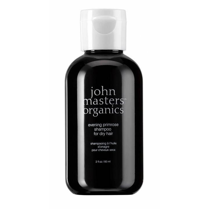 JOHN MASTERS ORGANICS Evening Primrose (60 ml)